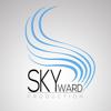 SkywardProduction