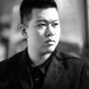 Shuntian Jiang