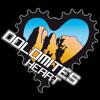 Dolomites Heart