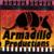 Armadillo Productions