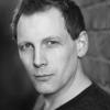 Paul David Morrison