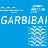 Garbibai