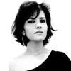 Priscila Floriano