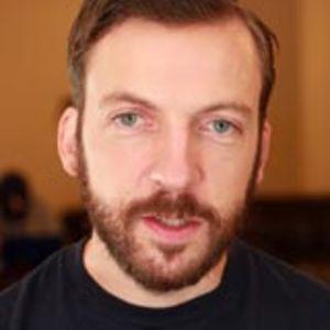 Profile picture for DavidFrere