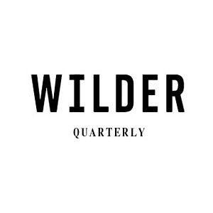 Profile picture for Wilder Quarterly