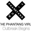 PHANTANG VIRUS