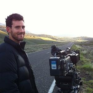 Profile picture for Erik Rochner