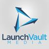 LaunchVault Media