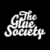 The Glue Society