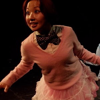 sachie mikawa