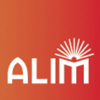 ALIM Program