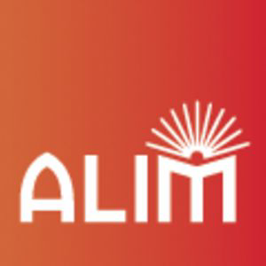 Profile picture for ALIM Program