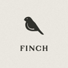 FINCH