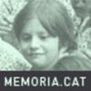 memoria.cat