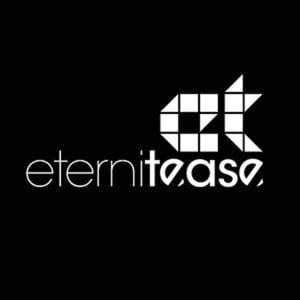 Profile picture for Eternitease