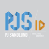 per-johan sandlund