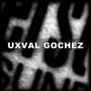 Uxval Gochez