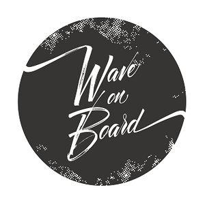 Profile picture for WAVEONBOARD