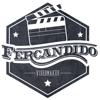 Fernando Candido