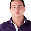 Diego Cometa