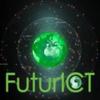 FuturICT