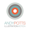 Andy Potts