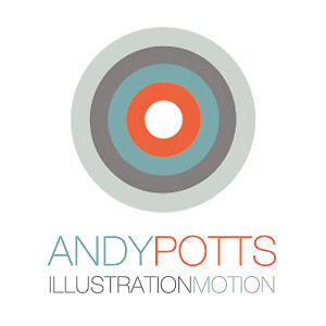 Profile picture for Andy Potts