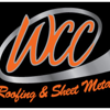 WCC Roofing & Sheet Metal
