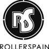 RollerSpain