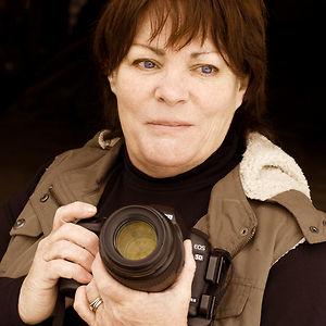 Profile picture for Gigi Embrechts