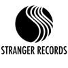Stranger Records