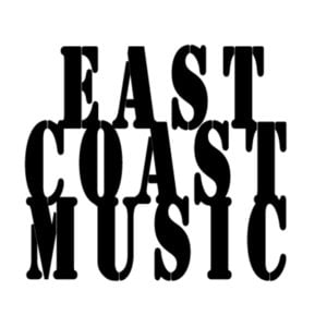 Profile picture for EastCoastMusic.tv
