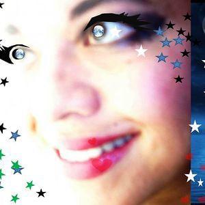 Profile picture for Astridcomet