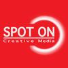 Spot On Creative Media
