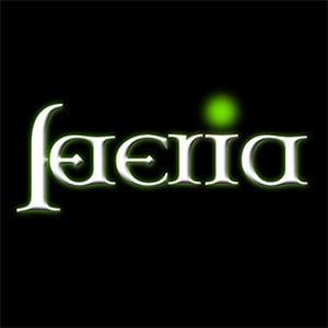 Profile picture for Faeria - Filippo Arlotta
