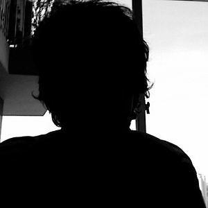 Profile picture for Peppe Siffredi