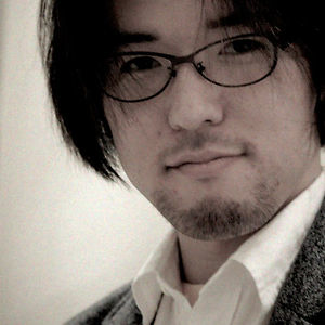 Profile picture for Hiroshi Ban