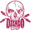 DJANGO MEDIA
