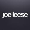 Joe Leese