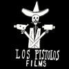Los Pistolos Films
