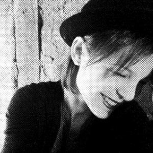 Profile picture for Jennifer June