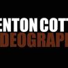 Trenton Cotten Videography