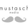 Mustasch Media