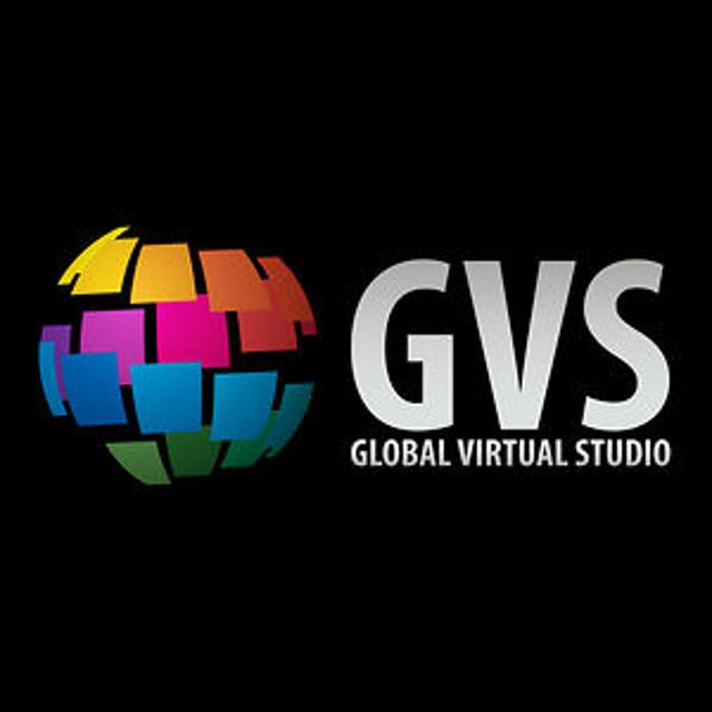 Global Virtual Studio on Vimeo