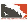 Trout Lie
