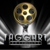 Taggart Productions