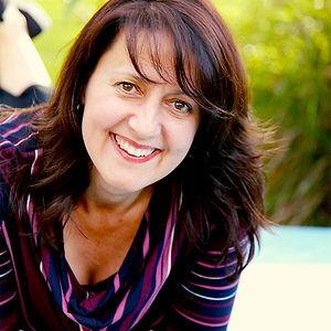 Profile picture for Giovanna Scott