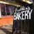 Pushkin's Bakery