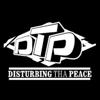 DTP TV