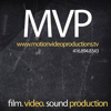 MVProductions